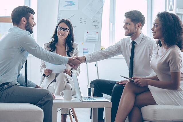3 Partner Management Best Practices That Will Revamp Your Relationship.jpg