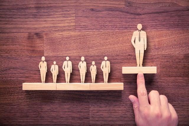 3 Reasons Lead Qualification Is Key to Successful Sales.jpg