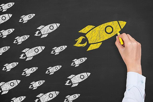 5 Essential Skills for Successful Sales Reps