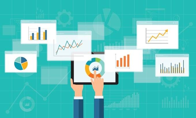 Inside Sales Best Practices 3 Data Analytics Technologies You Need.jpg
