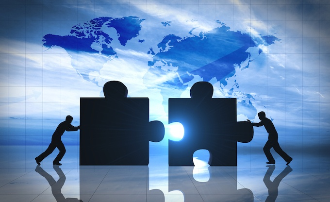 Why Sales Enablement and Through-Partner Marketing Go Hand-in Hand.jpg