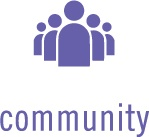 ico-community