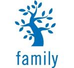 ico-family