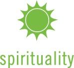 ico-spirituality