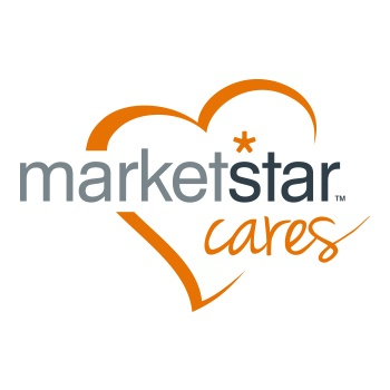 logo-marketstar-cares