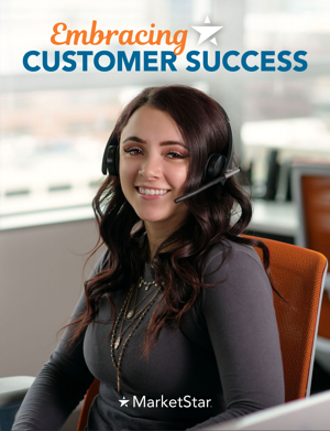 Customer Success e-Book