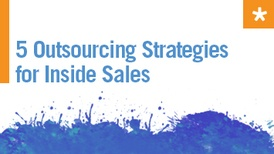 5-strategies-for-outsourcing-inside-sales