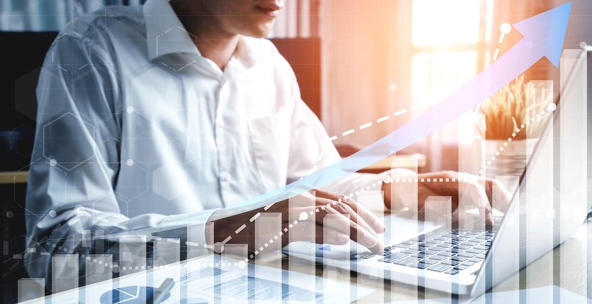 MarketStar-Blog-Customer-Success-Requires-a-Smooth-Post-Sales-Transition