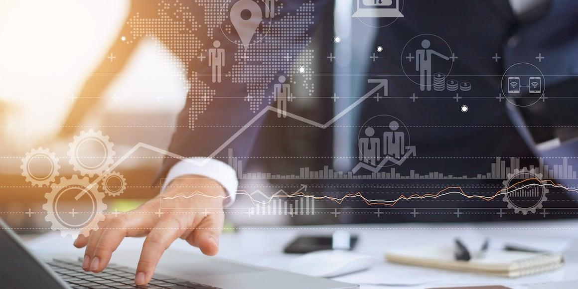 MarketStar-Blog142-Why-Customer-Success-Should-Be-Data-Driven
