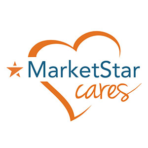 MarketStar-Cares-2019-1