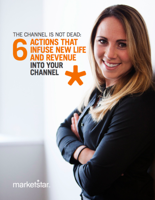 Channel is Not Dead eBook Cover.png