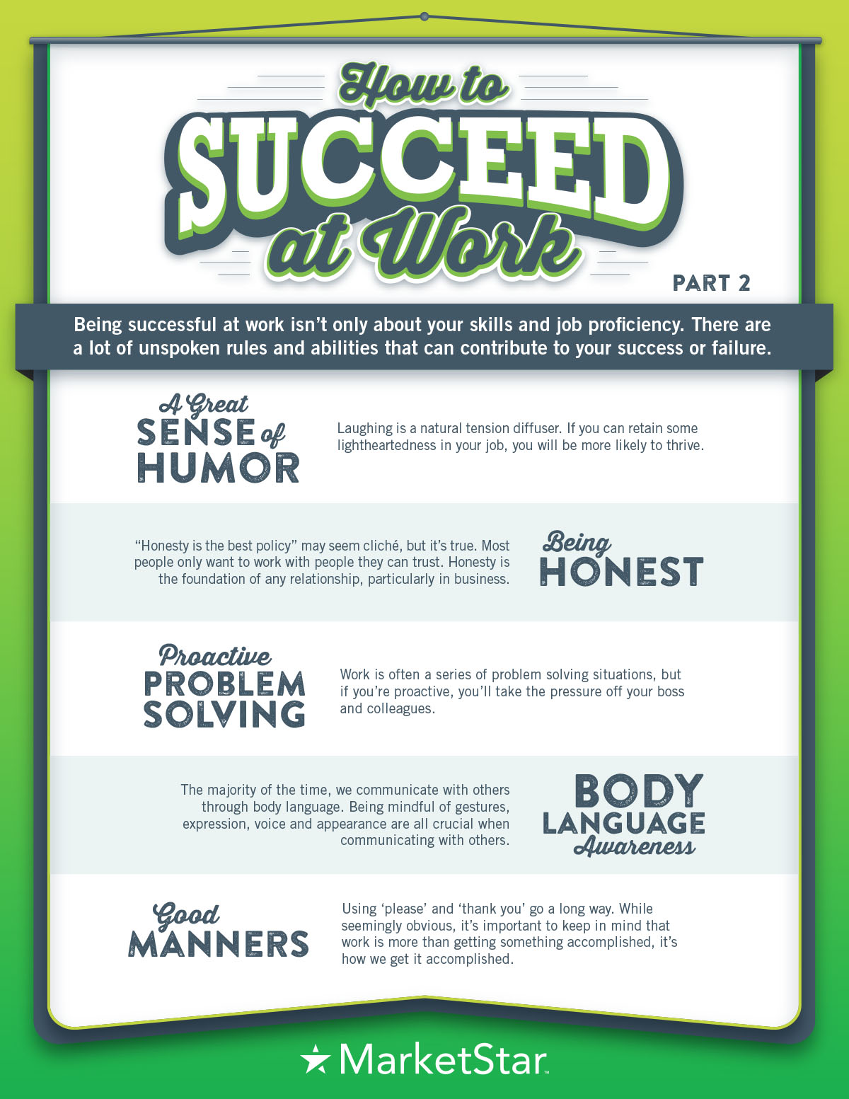 succeed-at-work-part-1