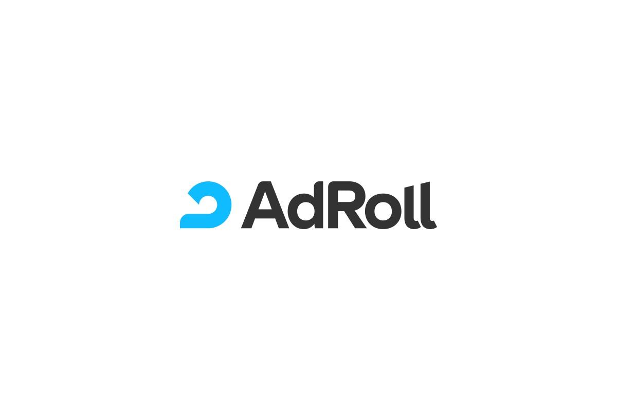 AdRoll