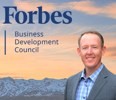 Click here to read the latest post on Forbes from Paul Grant, MarketStar's Chief Customer Officer!